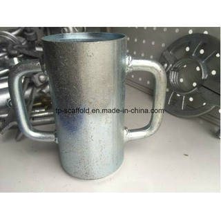 China Scaffold Steel Prop Part for Sale