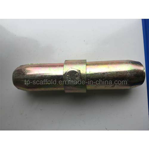Pressed Scaffolding Inner Joint Pin, Coupler