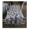 Ringlock Scaffolding Truss Ledger
