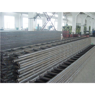 Scaffolding Steel Ladder Beam for Construction