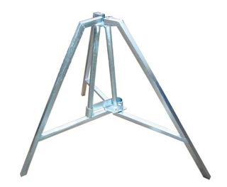Scaffolding Prop Tripod for Sale