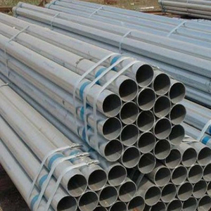 Galvanized Scaffolding Tube for Sale