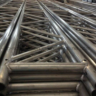 Scaffolding Aluminum Ladder Beam for Scaffold Construction Equipment