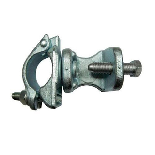 Scaffolding Drop Forged Swivel Girder Coupler