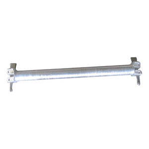 HDG All Round Ringlock Scaffolding Ledger